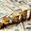 گزارش «اقتصادنیوز» از بازار طلا و ارز پایتخت؛ عقبگرد بازار در نخستین روز هفته