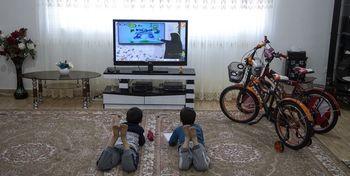 برنامههای درسی 27 مهر شبکههای آموزش، چهار و قرآن