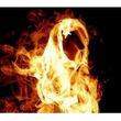 علت مرگ فجیع زن 35 ساله کرجی مشخص شد
