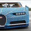 سریعترین و خاصترین خودروهای سال ۲۰۱۹ + عکس