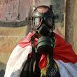 اعلام سهماه حالت فوق العاده در عراق