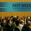 یکی از اقدامات تقابلی FATF  علیه ایران فعال شد