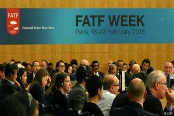 پاکستان لایحه پیوستن به FATF را تصویب کرد
