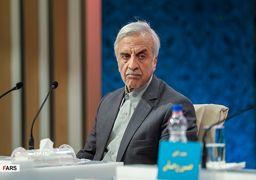 هاشمی طبا : تنها راه رفع محرومیت قطع یارانه ها به صورت عمومی است