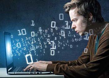طراحی زبان برنامه نویسی  ایرانی