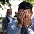 دستگیری ۱۷ سارق مسلح و زورگیر در دزفول