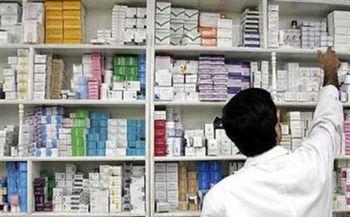 داروخانهها در شرف ورشکستگی هستند