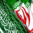 5 اهرم چرخش عربستان به سوی ایران
