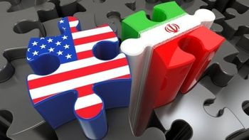 مخالفان دولت با آمریکا مذاکره می کنند؟