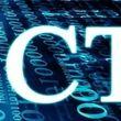 درآمد ۲.۵ برابری صنعت ICT نسبت به درآمدهای نفتی