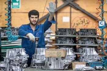 خبرهای تازه از افزایش حق مسکن کارگران