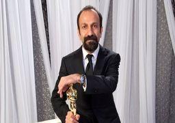 جزئیاتی از فیلم جدید اصغر فرهادی