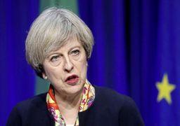 برگزیت انگلستان را چندپاره میکند؟