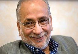 مرعشی دلیل کنارهگیری از شورای عالی اصلاحطلبان را فاش کرد