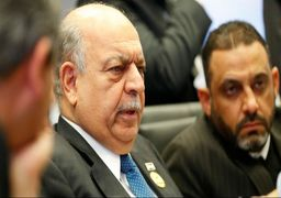 وزیر نفت عراق: برای جایگزین کردن گاز ایران ۲ سال زمان نیاز داریم!