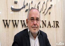 نظر مثبت شورای نگهبان بر استانی شدن انتخابات مجلس