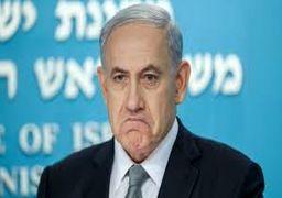 نگرانی اسرائیل از دوست جدید ترامپ در خاورمیانه