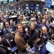 هشدار «رکود» برای اقتصاد آمریکا