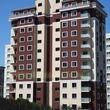 لزوم احداث ساختمانهای با کیفیت و دارای ضمانت