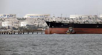 ترامپ نمیتواند صادرات نفت ایران صفر کند؛ چرا؟