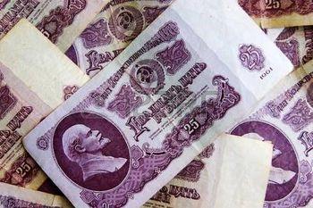 روسیه سرانجام بدهی های دوران شوروی را به طور کامل پرداخت کرد