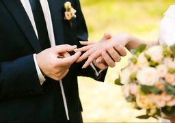 عروسیهای لوکس و میلیارد تومانی ایران چه امکاناتی دارند؟