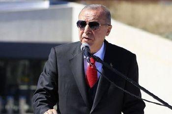 مهمترین رویداد در تاریخ معاصر ترکیه