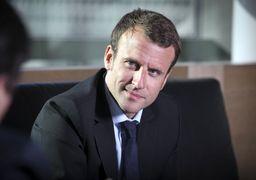 رییس جمهور فرانسه خواستار اصلاح مقررات تجارت جهانی شد