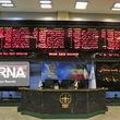 پیشتازی بازار سرمایه نسبت به دیگر بازارها