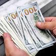 گزارش اقتصادنیوز از بازار طلا و ارز تهران؛ عقبنشینی سکه/فتح مجدد کانال 16هزارتومانی توسط دلار