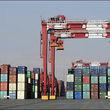 سهم ایران از واردات امارات
