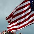 هشدار واشنگتن به اتباع آمریکایی نسبت به وقوع حملات تروریستی در کشورهای حوزه خلیج فارس