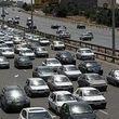 ممنوعیت تردد بین استانها لغو شد