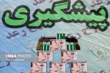 57880868_farzad-khabooshani-isna-3