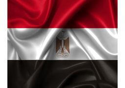 حکم جلب دو پسر رئیس جمهور سابق مصر صادر شد