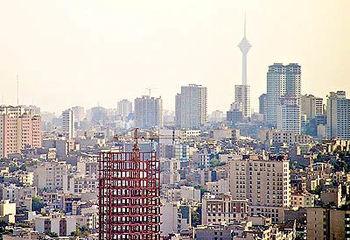 جزئیات متمم بودجه شهرداری تهران؛ نام جدیدفروش کاربری!+جدول
