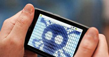 هک گوشی هوشمند با صـدا