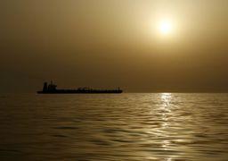 تغییر مسیر نفتکش حامل نفت عربستان از مصر به آمریکا