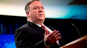 ایران و چین، بازهم آمریکا را وحشت زده کردند