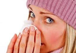 علت و درمان گرفتگی بینی و روش های رفع کیپ شدن بینی