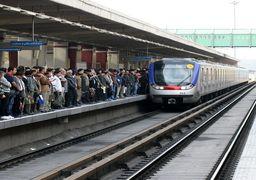 بخش خصوصی وارد گود ساخت مترو حومه ای می شود