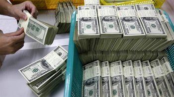 سرنوشت دلار ۴۲۰۰ در بودجه سال آینده چه خواهد شد؟