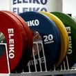 پیش بینی کسب دو مدال طلا برای وزنه برداری ایران در آسیا