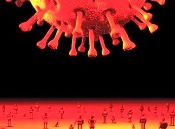 10 روز قرمز و 7 روز سیاه کرونایی در آبان
