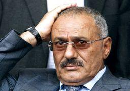 سرنوشت چهارمین نفر از عکس مشهور دیکتاتورهای عرب هم مشخص شد + عکس