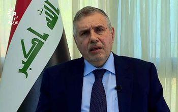 توطئهچینی علیه تشکیل دولت جدید عراق