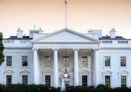 ترامپ از فشار حداکثری بر ایران دست کشید