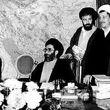 واکنش سید احمد خمینی به انتخاب آیتالله خامنهای توسط مجلس خبرگان