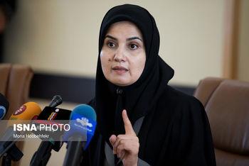 موضع دولت مشخص است؛ ورود زنان به استادیوم هیچ منع قانونی ندارد