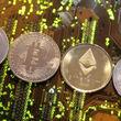 آیا ارزهای دیجیتال به پول ملی آسیب می زنند؟